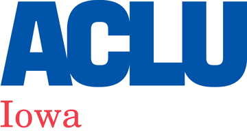 ACLU of Iowa