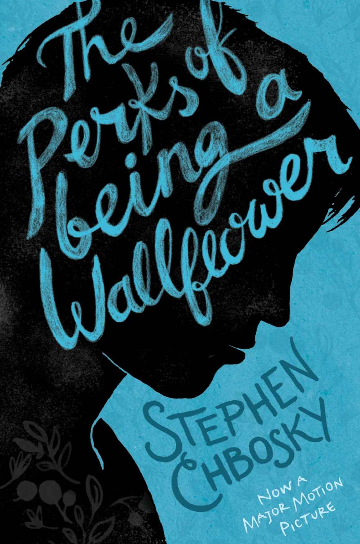 perks wallflower