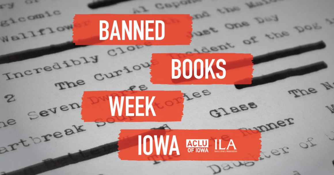 Banned Books FB