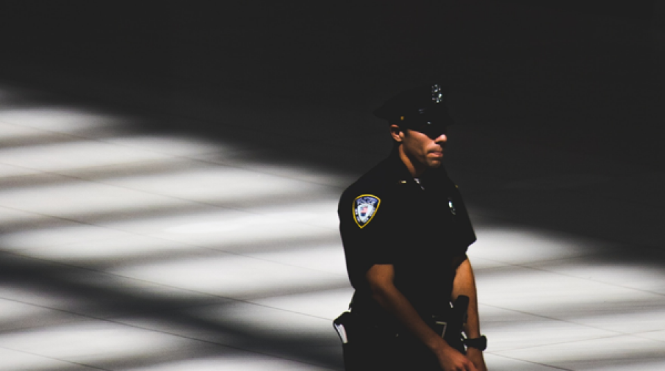 What To Do If You Are Stopped By Police, Immigration Agents