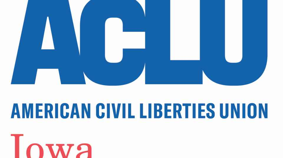 Aclu Sues Education Officials On Behalf >> The Aclu And Planned Parenthood File Lawsuit Challenging Education